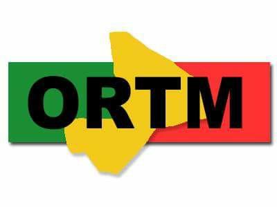 استقبال قناة ORTM على قمر Eutelsat 9E