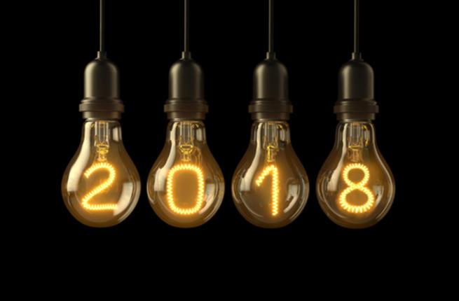 توقعات ابراج شهر مارس مع ميشال حايك 2018 , حظك في الابراج مع ميشال حايك لشهر 3 أذار 2018