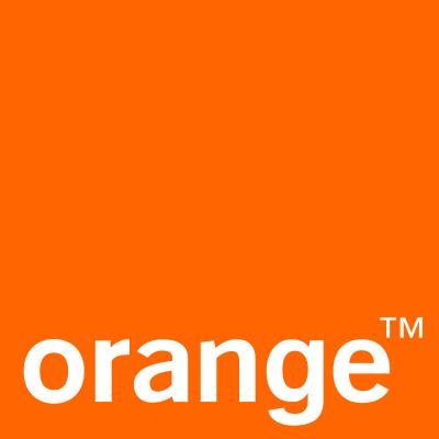 باقات الانترنت من Orange بالنفاصيل  وطريقة الاشتراك