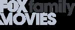 قناتي FOX FAMILY MOVIES HD قناة FOX ACTION MOVIES HD شعارات جديدة