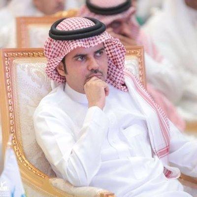 السيرة الذاتية عدنان ال حميدان ويكيبيديا , صور مدير جامعة جدة