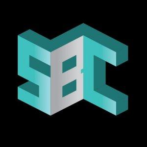 تردد قناة اس بي سي الترفيهية , تردد قناة SBC السعودية