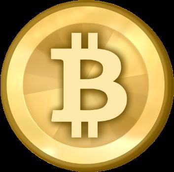 عملة بيتكوين Bitcoin , ماهو البيتكوين , صور شعار عملة البيتكوين