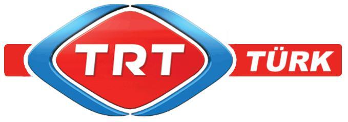 مجموعة قنوات TRT التركية تنقل جميع مباريات كأس العالم 2018 بالمجان