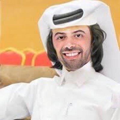 معلومات عن المعلق جابر الغفراني , معلق في قنوات beoutq 