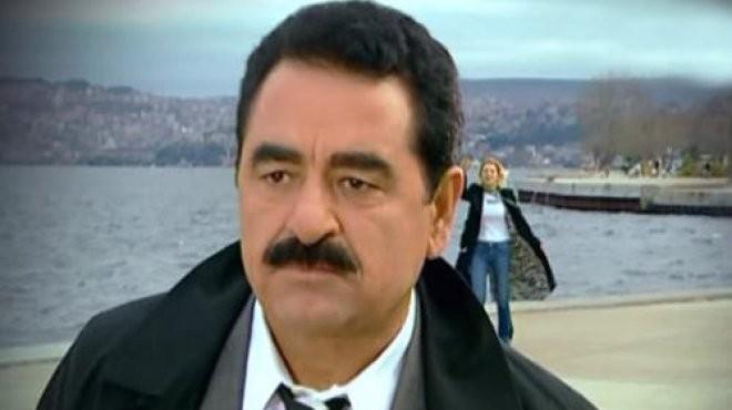 Image result for إبراهيم تاتليس