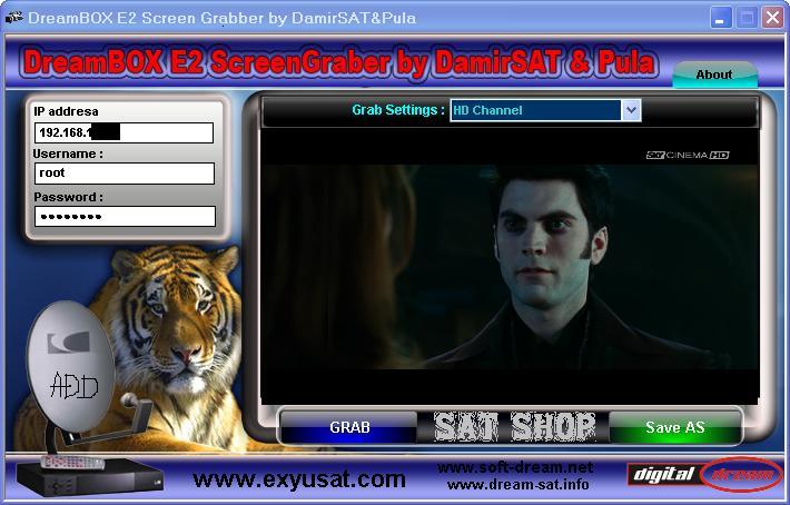 �� DM8xxx_Screen_Grabber