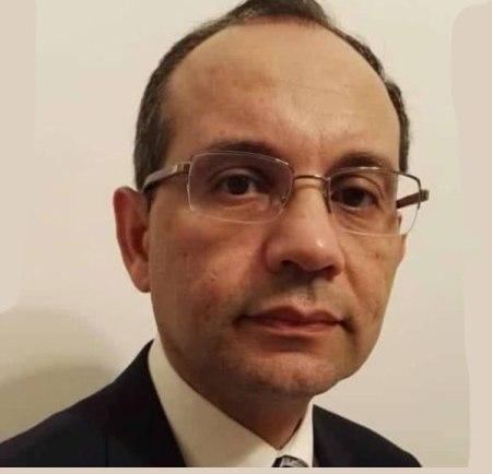 السيرة الذاتية هشام الفراتي ويكيبيديا , صور وزير الداخلية هشام الفراتي