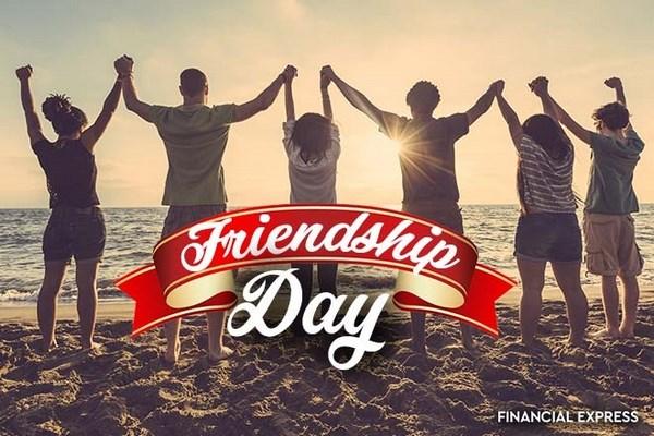 تاريخ يوم الصداقة العالمي , نبذه عن عيد الصداقه الدولي