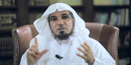 تأجيل محاكمة الداعية سلمان العودة والنيابة العامة تطالب بإعدامه بتهم تتعلق بالإرهاب