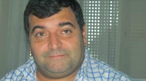 السيرة الذاتية وزير السياحة رينيه الطرابلسي ويكيبيديا , صور اليهودي رينيه الطرابلسي