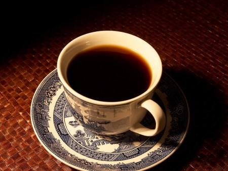 فوائد القهوة العربية للتخلص من الوزن الزائد , اضرار الافراط في تناول القهوة
