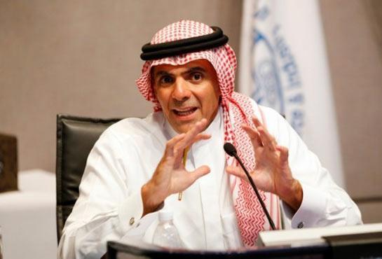 السيرة الذاتية لؤي ناظر ويكيبيديا , صور لؤي ناظر رئيس الاتحاد السعودي للجودو