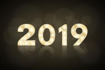 شعر عن السنة الميلادية الجديدة 2019 , أشعار عن راس السنة الميلادية 2019