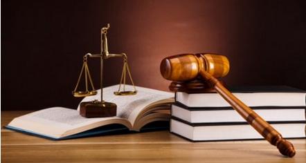 عبارات عن المحامي , اجمل كلام عن القانون , كلمات عن المحاميه