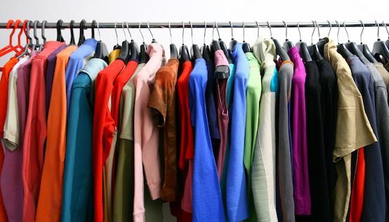 حلم الثياب والملبوسات بالمنام مدلول معنى الملبوسات والثياب فى الحلم لإبن سيرين