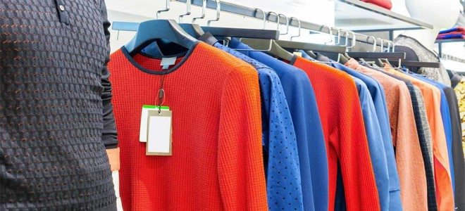 رؤية الملابس فى المنام ابن سيرين مدلول معنى الثوب والأزياء فى الحلم خير أم شر لإبن شاهين والنابلسى