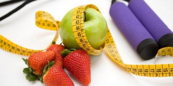 طعام صحى ومفيد بشكل لا يصدق , أنوع مختلفه من الطعام لصحة افضل