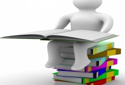 مقدمه بحث بالانجليزي , مقدمات بحوث بالانجليزي , مقدمات وخواتم بالانجليزي