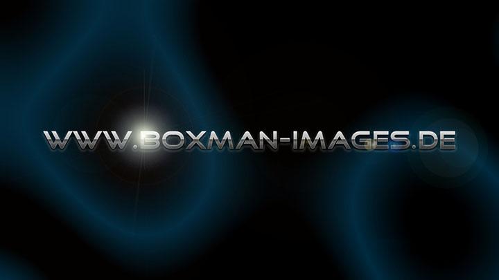 Boxman-Images-DM8000
