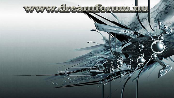 •• DreamForum II.v9.0-DM7025