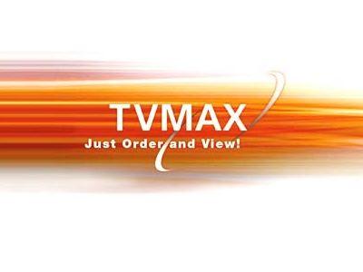 حصريا على سيرفر Cccam الابداع الفضائي التي في ماكس Tvmax شغالة يوميا