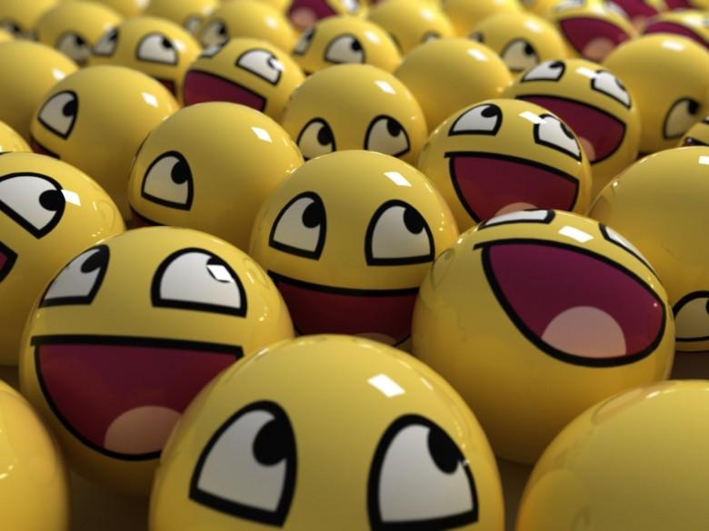 نكت مصريه تضحك 2020 , اجدد نكت مصريين تموت ضحك 2020