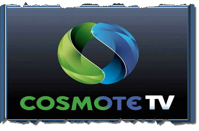 تردد قنوات Cosmote Sport اليونانية جودة HD