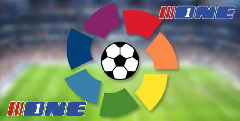 تردد قناة سبورت 1 الإسرائيلية على قمر اموس One Sport Israel