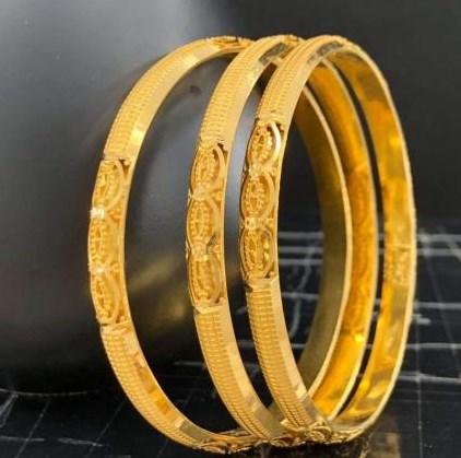 تفسير رؤيا الأساور الذهب حلم الغوايش الذهب للعزباء والمتزوجة والحامل