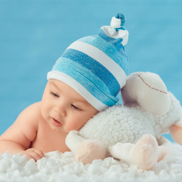 صور تهنئة مولود جديد صور تهنئه مولوده جديده عبارات تهنئة بالمولود