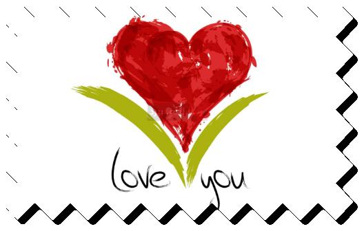 رسائل شوق للحبيب قصيرة 30 رسالة للحبيب الغالي