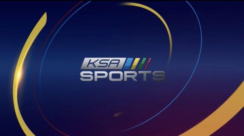 استقبال قناة السعودية الرياضية KSA SPORTS HD لمتابعة مباراة تصفيات آسيا المؤهلة لكأس العالم 2022