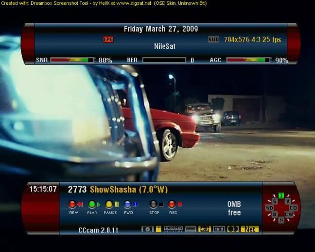 ����� ���� ������ 27/03/2009 �������4.60 ����� (img)����� Nabilosat Darkstar II