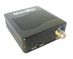 ��������� ��������� �� ������ MicroBox ������ ������ (X)-(Xii)-(II)