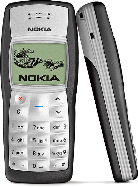 لماذا يبحث المخترقون عن هواتف نوكيا القديمة؟