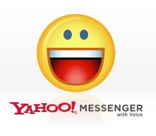 Yahoo! Messenger 9.0.0.2133 Final