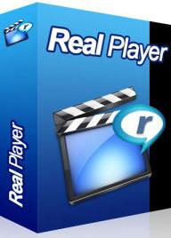 ����� ���������� ������ �� ����� ���� RealPlayer Gold 11.1.3 Build 6.0.14.955