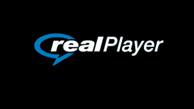 RealPlayer 11.1.1 Build 6.0.14.944