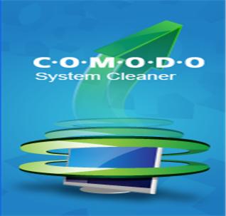 COMODO System Cleaner 1.1.64946.38