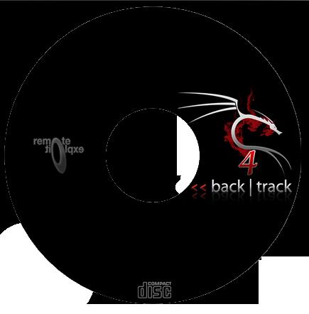 اطلاق توزيعة 4 Back | Track