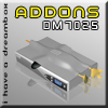 Mbox² 0.5.0021 - Complete