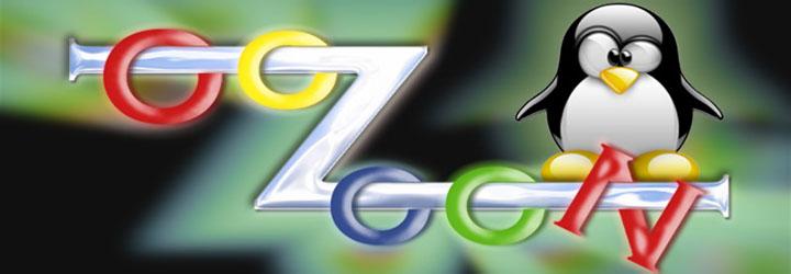 ••  OoZooN CVS 20090502 Lean | DM800