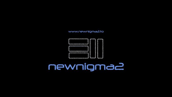 أحدث صور NewNigma² 2.4 | DM600pvr