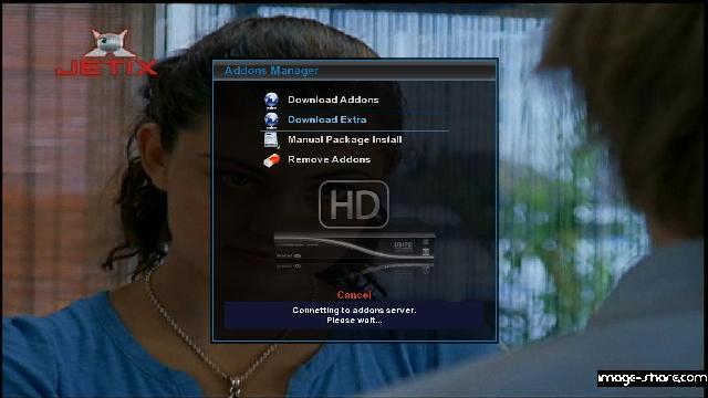 HD Glass RC2 for EDG-Nemesis