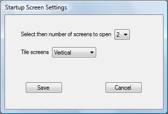 Mbox Control Center V1.0 Beta 4.0
