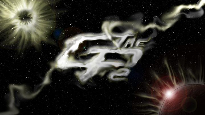 •• أحدث صور Gemini² Project 4.3 | DM7025