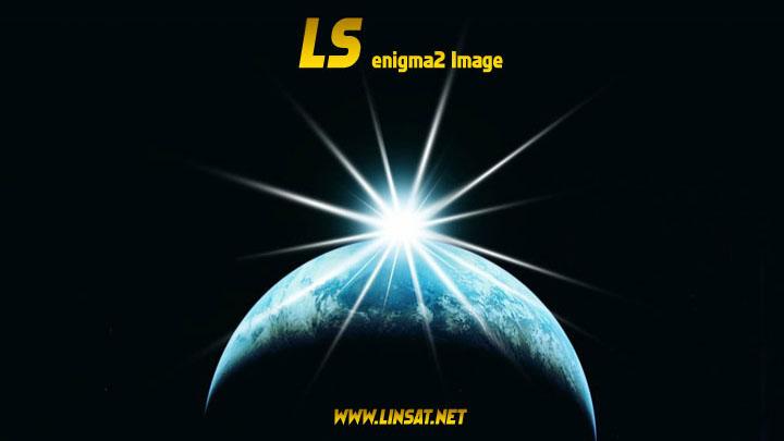 •• أحدث صور LS Enigma² 20090621 | DM8000