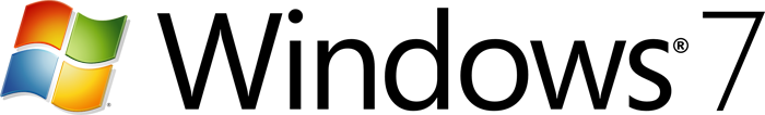 ��� ����� �� ������ ��� �������� WinZip Pro v12.1.8519   KeyGen
