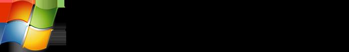 آخر إصدار من برنامج ضغط الملفـآت WinZip Pro v12.1.8519 + KeyGen